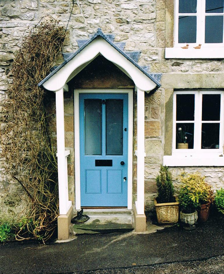 Door porches front door porch designs front door for Front patio doors